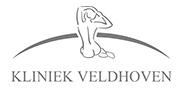 Dankzij Kliniek Veldhoven – Borstvergrotingen mogelijk