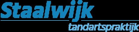 staalwijk_logo