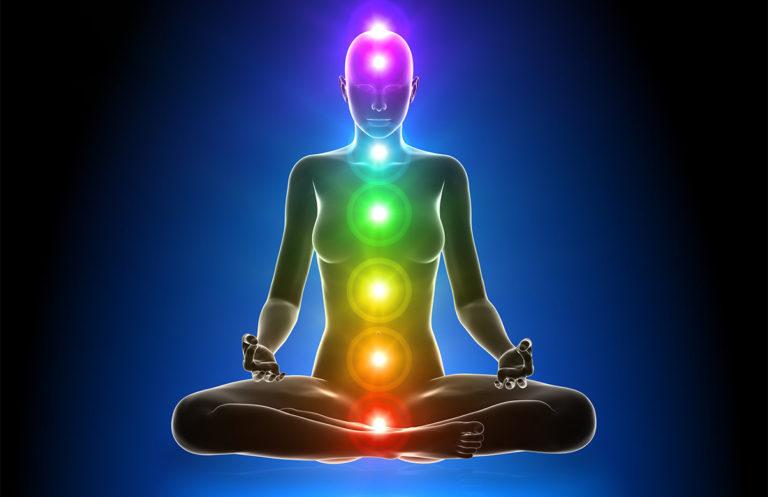 energetische therapieut