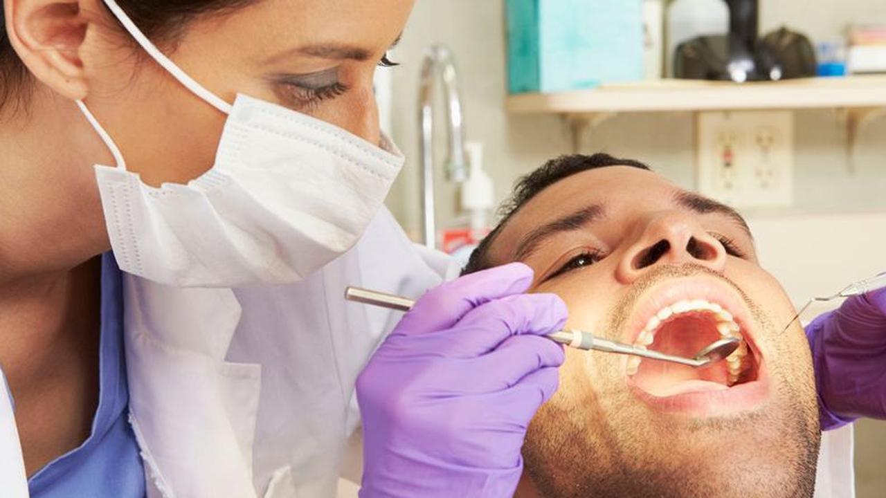 tandarts-van-een-op-de-zeventien-nederlanders-dreigt-failliet-te-gaan