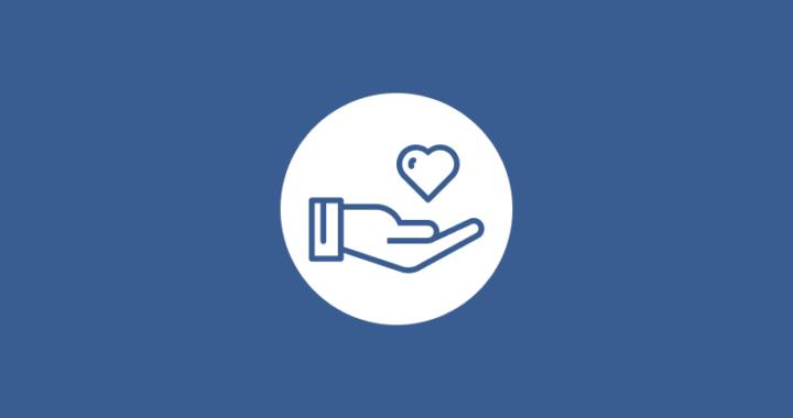 de-Zorg-Firma-logo